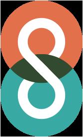 Supereight Studio Logo